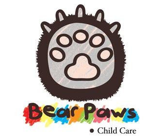 bearpaw-finalv111